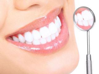 Life Sorriso S Clareamento Dental A Laser