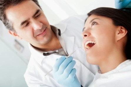 Dentista em SP